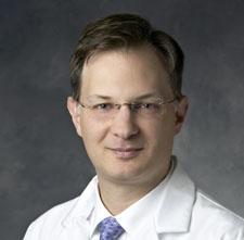 Dr Tarek El-Sawy